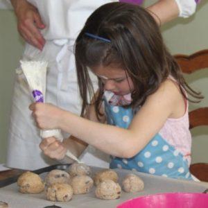 Festive Easter Baking for Primary School Children (Morning Workshop)-0