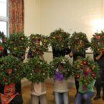 Christmas Wreaths (morning workshop)-0