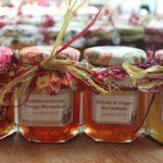 Marvellous Marmalade-0
