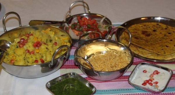 Curry Club - Khari Curry Banquet-0