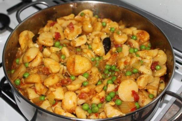 Curry Club - Khari Curry Banquet-3569