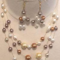 Craft Night - Jewellery Making for Beginners-0