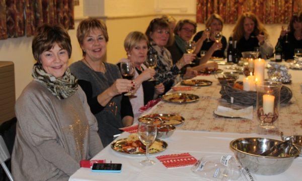 Curry Club - Biryani Banquet-0